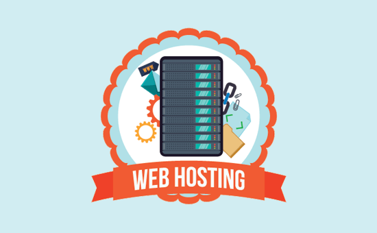 web hosting in bd-hostingreviews.com.bd