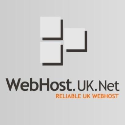 webhost.uk- BestWeb Hosting Providers In UK