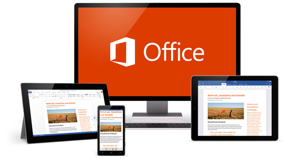 office365-pc
