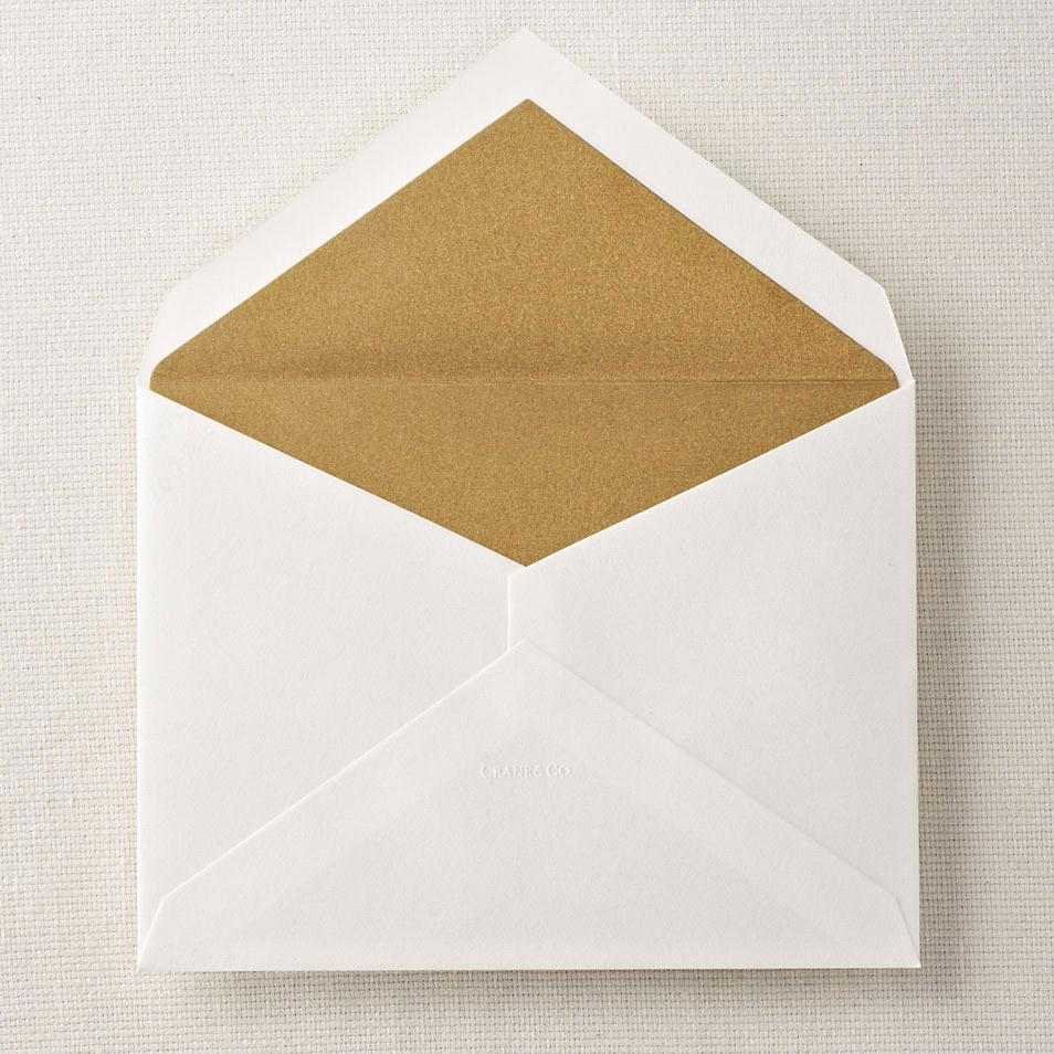 smtp-envelope
