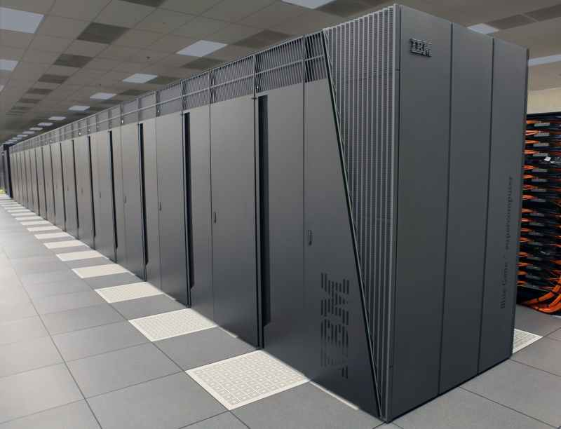 Data Centers: How Does This Hosting Company Address Latency?
