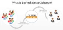 BigRock DesignXchange