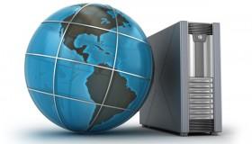 Changing Web Hosts