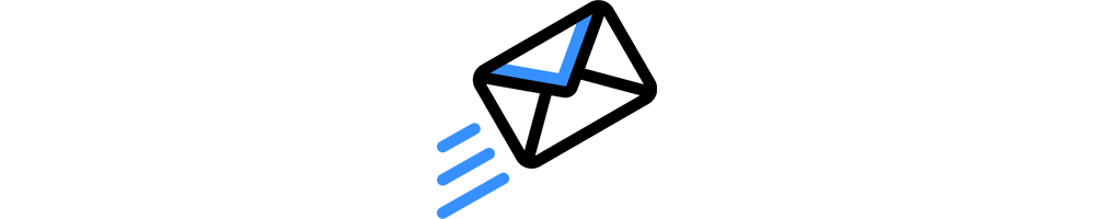 Email Marketing Beginner