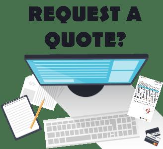 hostmara request a quote