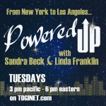 iTunesICON_poweredup