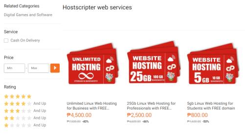 host-lazada-shop