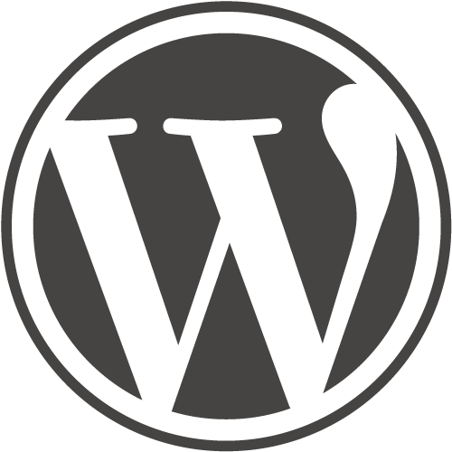 Rilis update wordpress 3.5.2