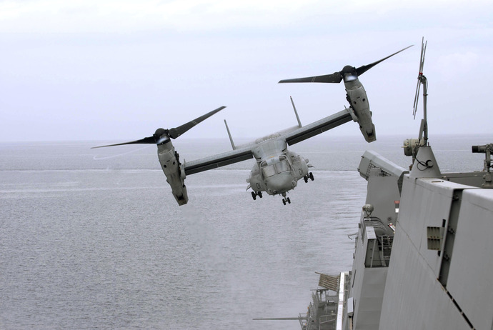 usmc-mv-22-osprey-hr