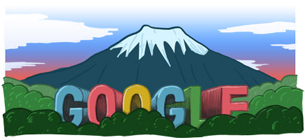mt_fuji_becomes_a_world_heritage_site-1972005-hp