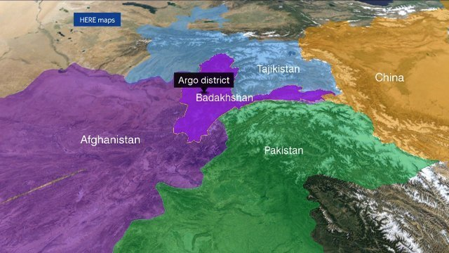 map-Afghanistan-landslide