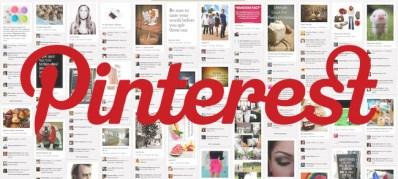 whatis-Pinterest