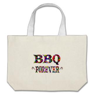 bbq_forever_bag