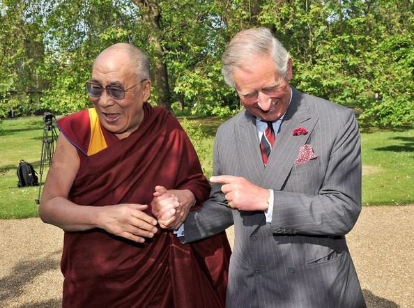 Prince+Charles+Prince+Charles+Meets+Dalai+MKJiB3qgSCMl