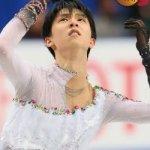 フィギュアスケート・羽生結弦はどんな選手?メダル獲得に向けて過去の実績からみてみる!