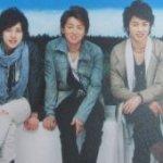 嵐 シングル首位40作目 B'z以来史上2組目!DVD総売上枚数も史上 初の800万枚突破へ!