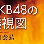 大人AKB48 一般人の37歳主婦に決定!最高齢応募者は82歳!