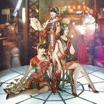 Perfumeが表紙の「泣ける!広島県」創刊直後から人々殺到で緊急増刷へ!