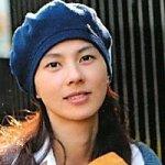 江角マキコ ママ友いじめの告白で保護者から反撃か?!