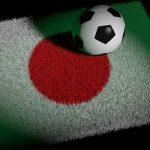サッカー日本代表、アジア最終予選UAE戦での戦いぶりの評価は?