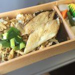 東京駅の駅弁はなんと約400種…全国の味が食べられる!
