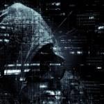 古いWindowsが狙われた…ランサムウエアによるサイバー攻撃!