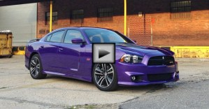 2014 dodge-charger-super-bee