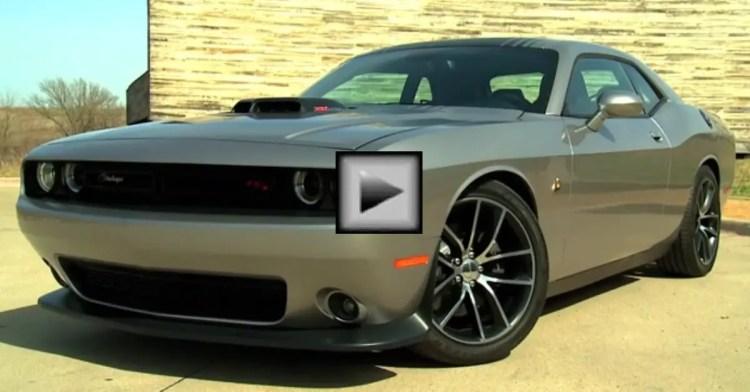 2015 dodge challenger 392 hemi scat pack shaker mopar muscle car hot cars. Black Bedroom Furniture Sets. Home Design Ideas