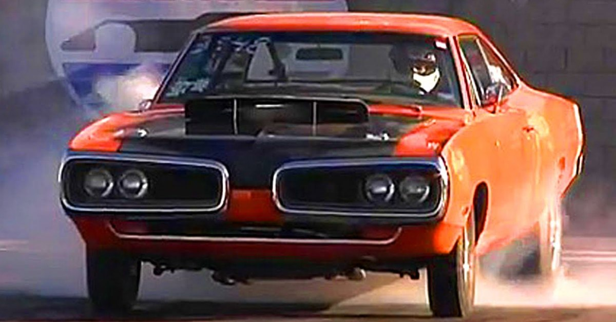 1970 dodge super bee mopar muscle car
