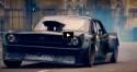 ken block new drift video london