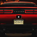 new dodge demon info