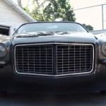 1970 chevy camaro sema 2017