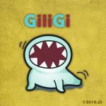 Giligi
