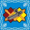 武器アピールアイコン:MHXXver