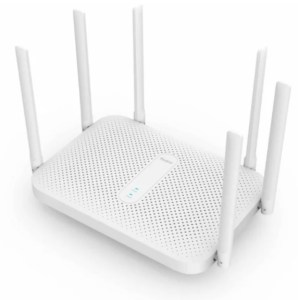 wi fi router - wi-fi-router
