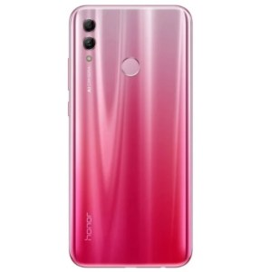 honor10lite red - honor10lite-red