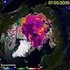 arctic.seaice.color090705.jpg