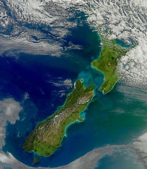 NZEO20110429