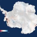 AntarcticaCryosat2