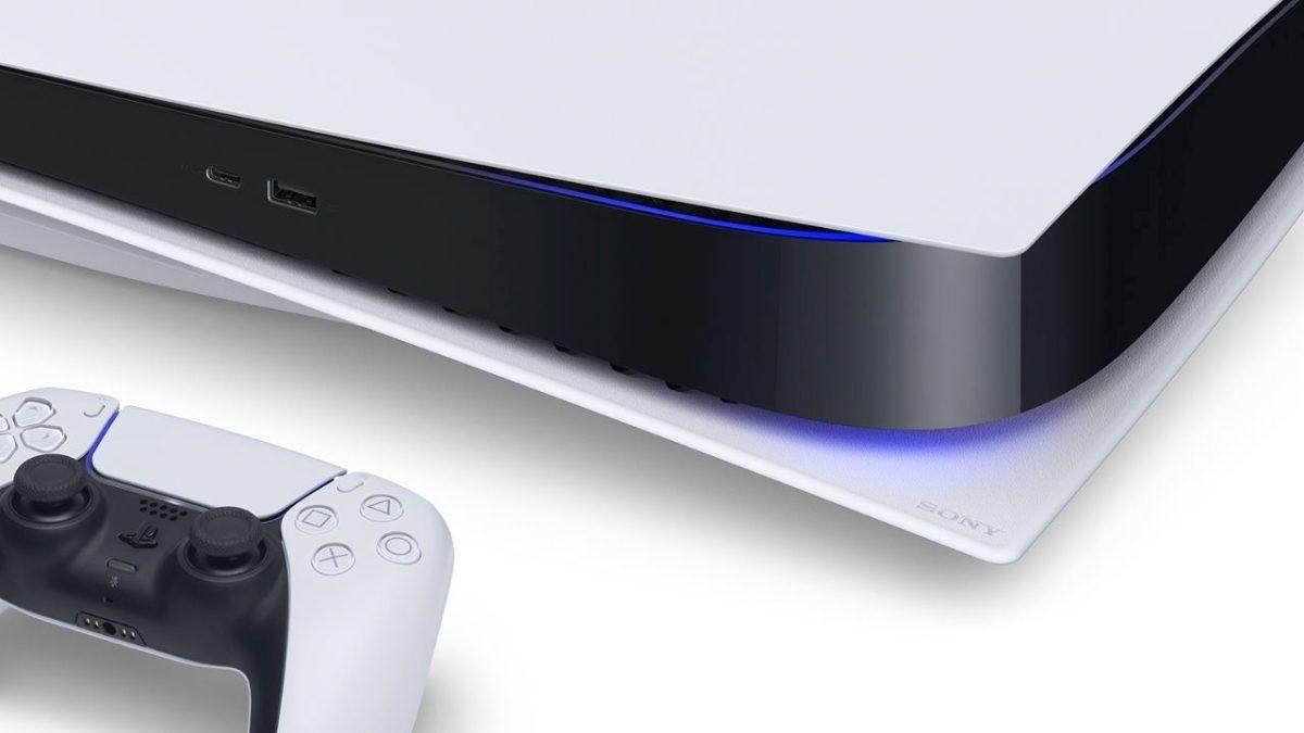 Playstation 5 Pre Order Malta Hot Gaming