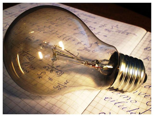 ide-bisnis