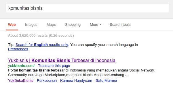 meta-description-yukbisnis