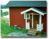 Fahlströms Fiskecenter