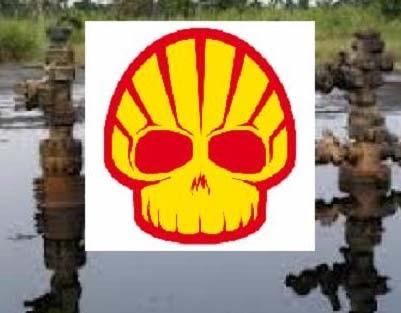 Shell scull