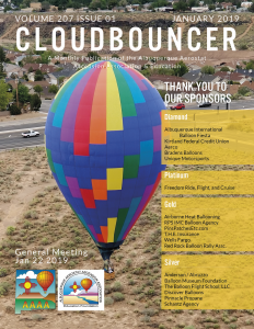 2019 January Cloudbouncer – High Res