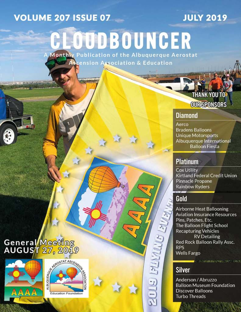 2019 August Cloudbouncer – High Res