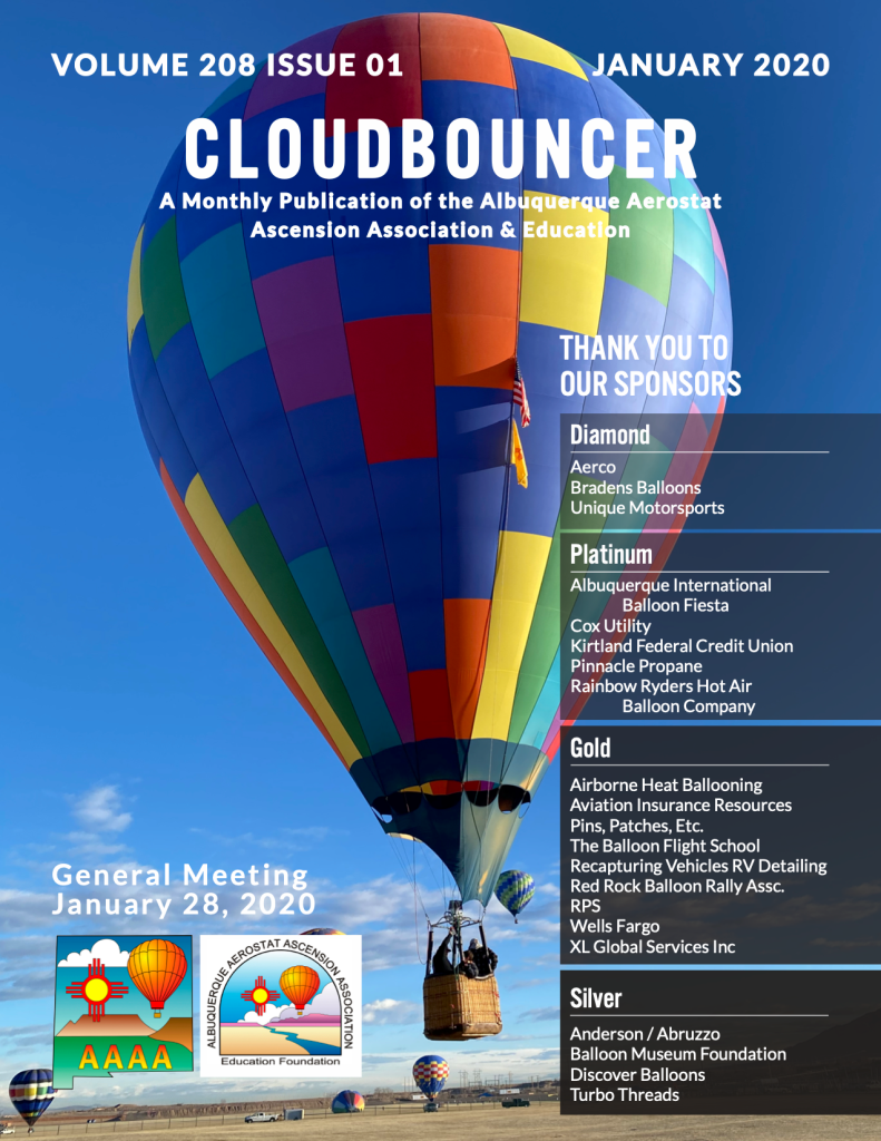 2020 January Cloudbouncer – High Res