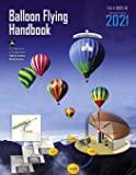 Balloon Flying Handbook (FAA)