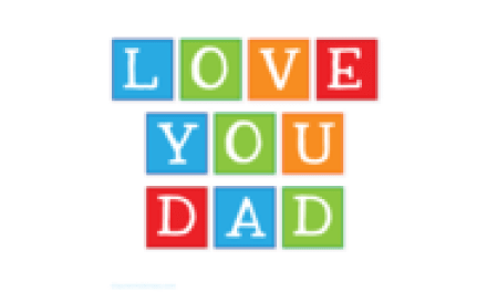 THE BEST GIFTS FOR DAD IN HIS DAY!!