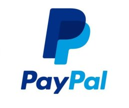 Pay with paypal Hot and Cold Outlet